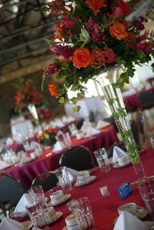 1289608966850 Ccw15 Blue Springs wedding florist