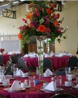 1289608968100 Ccw16 Blue Springs wedding florist