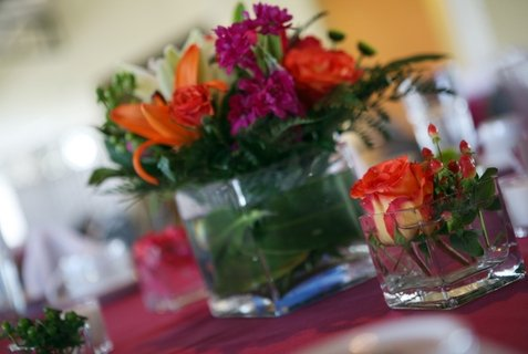 1289608969538 Ccw17 Blue Springs wedding florist