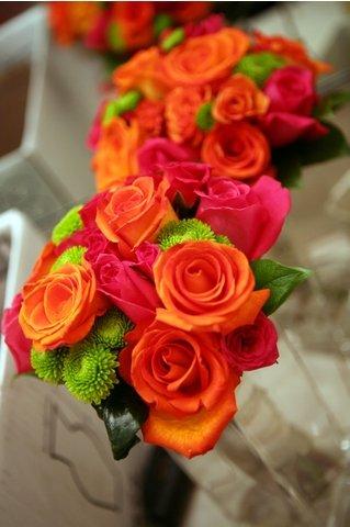 1289608970866 Ccw18 Blue Springs wedding florist