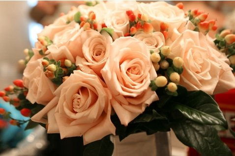 1289608972491 Ccw2 Blue Springs wedding florist