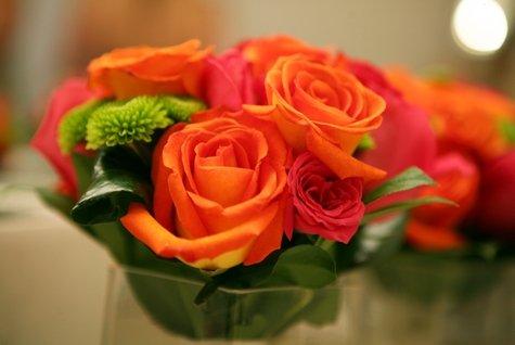 1289608973788 Ccw3 Blue Springs wedding florist