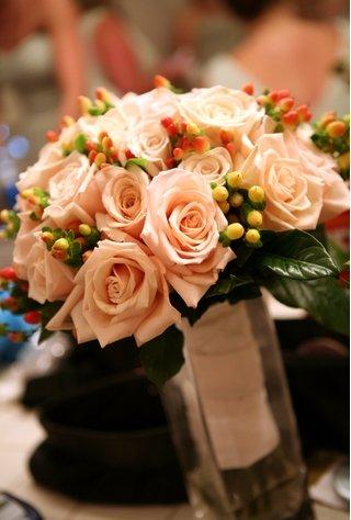 1289608975100 Ccw4 Blue Springs wedding florist