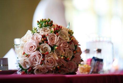 1289608976288 Ccw5 Blue Springs wedding florist
