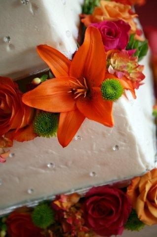 1289608977522 Ccw6 Blue Springs wedding florist