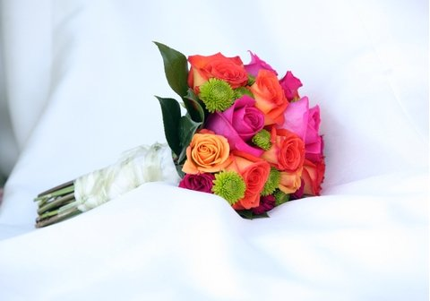 1289608978741 Ccw7 Blue Springs wedding florist