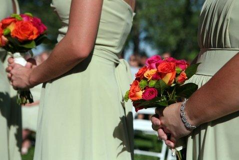 1289608980007 Ccw8 Blue Springs wedding florist