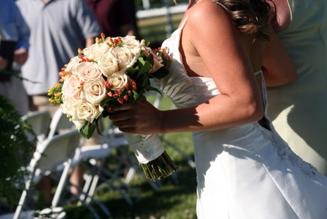 1289608981491 Ccw9 Blue Springs wedding florist