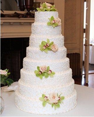 1289608988241 Schlicht4 Blue Springs wedding florist