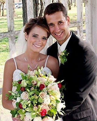 1289608989663 Schlicht5 Blue Springs wedding florist