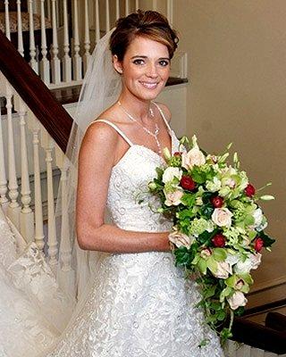1289608995054 Schlicht9 Blue Springs wedding florist