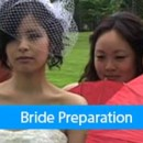 130x130 sq 1429112075942 bride2