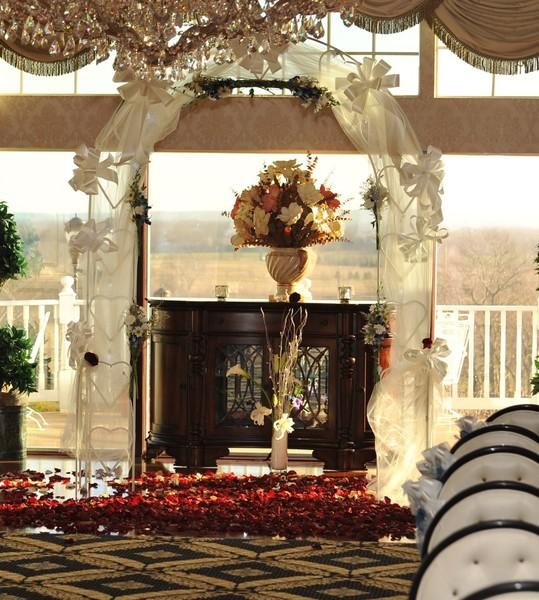 Unique Wedding Venues Long Island Ny: Calverton, NY Wedding Venue