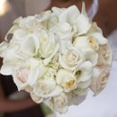 130x130 sq 1219802190963 bouquet white