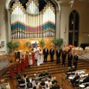 130x130 sq 1215616129688 ceremony vert