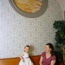 130x130_sq_1220031185666-bridalroom