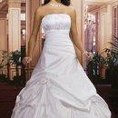 130x130 sq 1328720840844 bridal1