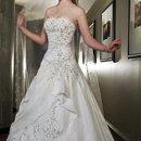 130x130 sq 1328720843016 bridal5