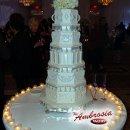 130x130 sq 1292425745404 weddingcakethumbcopy