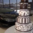 130x130 sq 1391286071548 lincoln cake cop