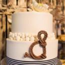 130x130 sq 1391286084646 nautical themed wedding cak