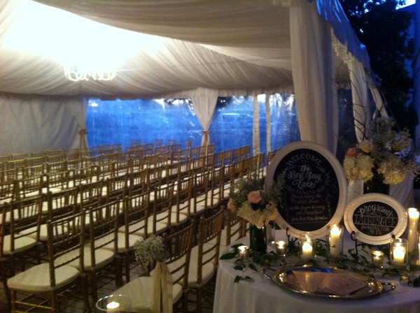 1403800896287 Davezac Wedding Jan 2014 163 Baton Rouge Wedding Venue