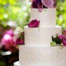 130x130_sq_1353989236110-whitecakewithcolorfulflowers
