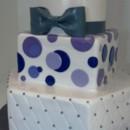 130x130_sq_1384379308894-purple--grey-cak