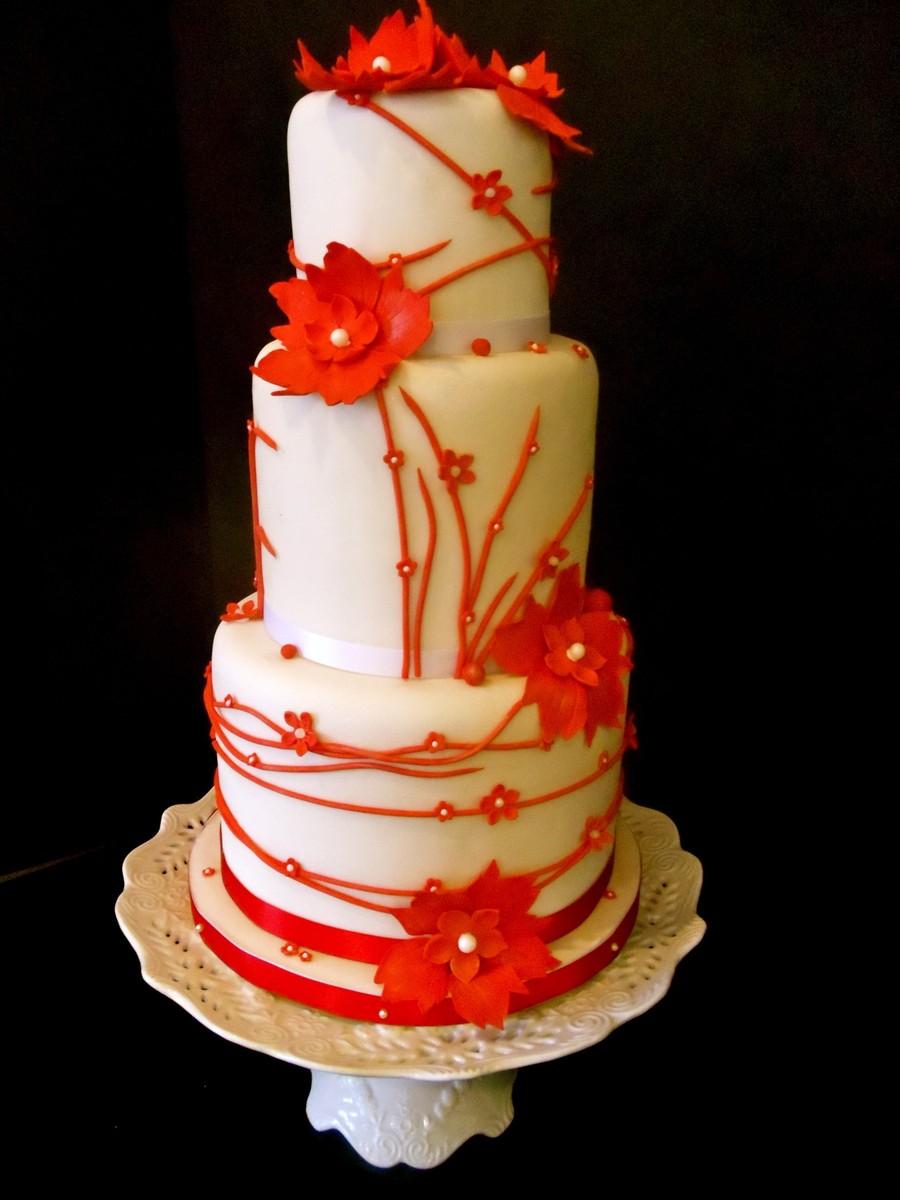 wrightberry 39 s wedding cake oregon city or weddingwire. Black Bedroom Furniture Sets. Home Design Ideas