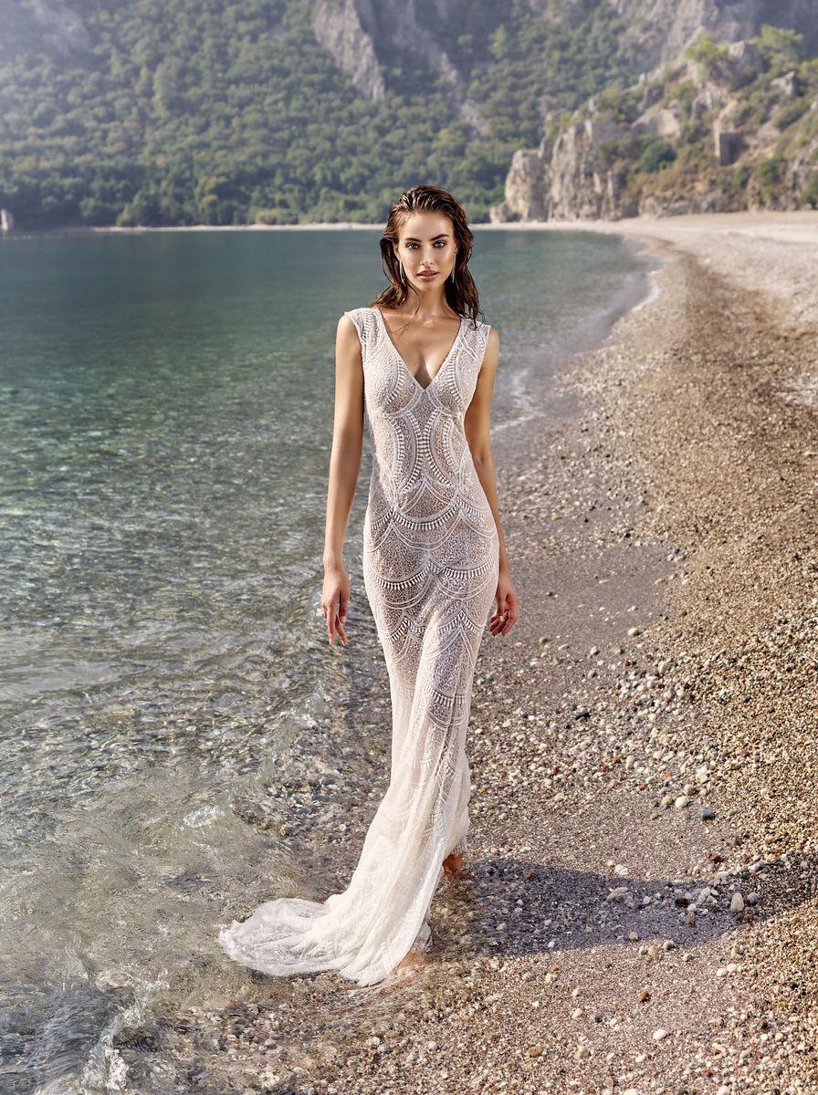 Portland wedding dresses reviews for 58 dresses portland or ania bridal ombrellifo Gallery