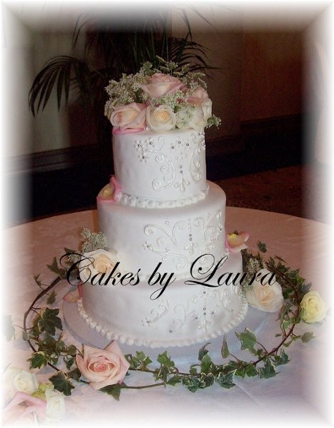 wedding cakes los angeles ca cakes by wedding cake los angeles ca weddingwire 24949