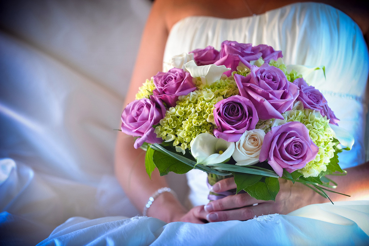 evans flowers flowers peabody ma weddingwire