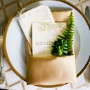 130x130 sq 1321626045696 placesetting