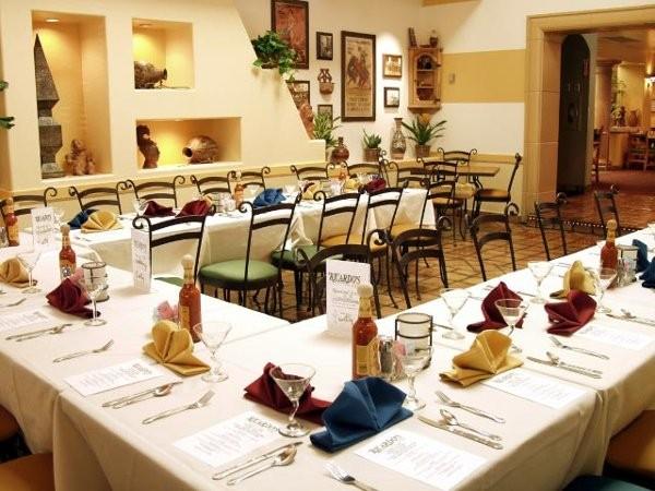 Ricardo 39 s venue las vegas nv weddingwire for Las vegas wedding dress rental prices