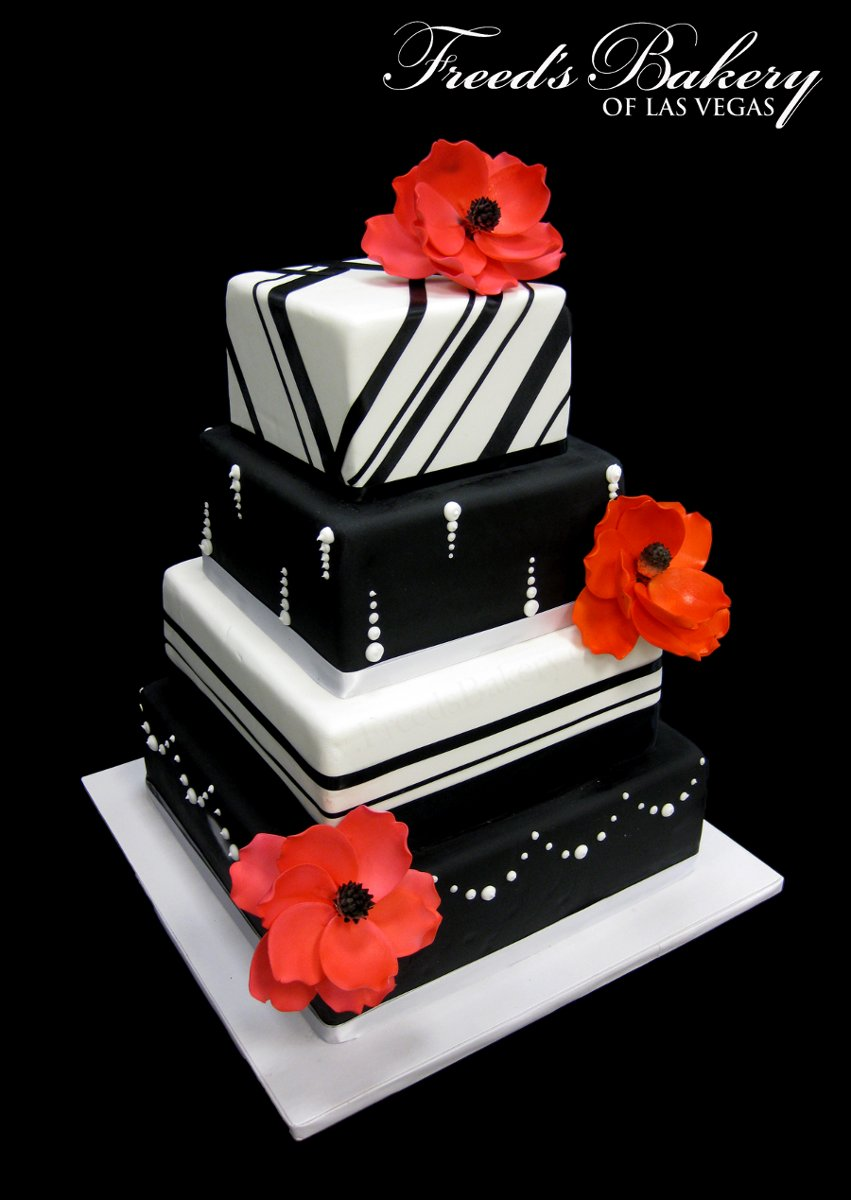 wedding cakes in las vegas nv freed s bakery of las vegas wedding cake nevada las 24683