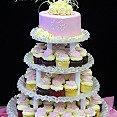 130x130 sq 1308352823578 thumbheartsofcupcakes