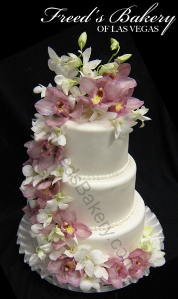 wedding cakes las vegas reviews freed s bakery of las vegas las vegas nv wedding cake 24881
