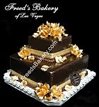 wedding cakes in las vegas nv freed s bakery of las vegas las vegas nv wedding cake 24683