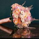 130x130 sq 1485216091 aedb6d37e0c83aa7 bouquet