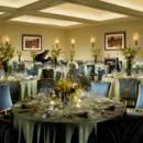 130x130 sq 1420752324344 charlottesville ballroom final
