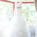 130x130 sq 1420752461634 downtown charlottesville virginia wedding omni hot