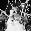 130x130 sq 1420752476854 downtown charlottesville virginia wedding omni hot