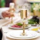 130x130 sq 1420752605082 champagne 153770287