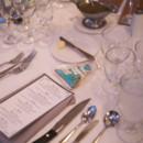 130x130 sq 1420752612359 charlottesville omni wedding off the cuff 8
