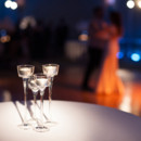 130x130 sq 1420752619551 charlottesville omni wedding off the cuff 11