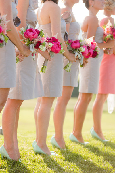 Couture design events a charlottesville wedding florist for Wedding dresses charlottesville va