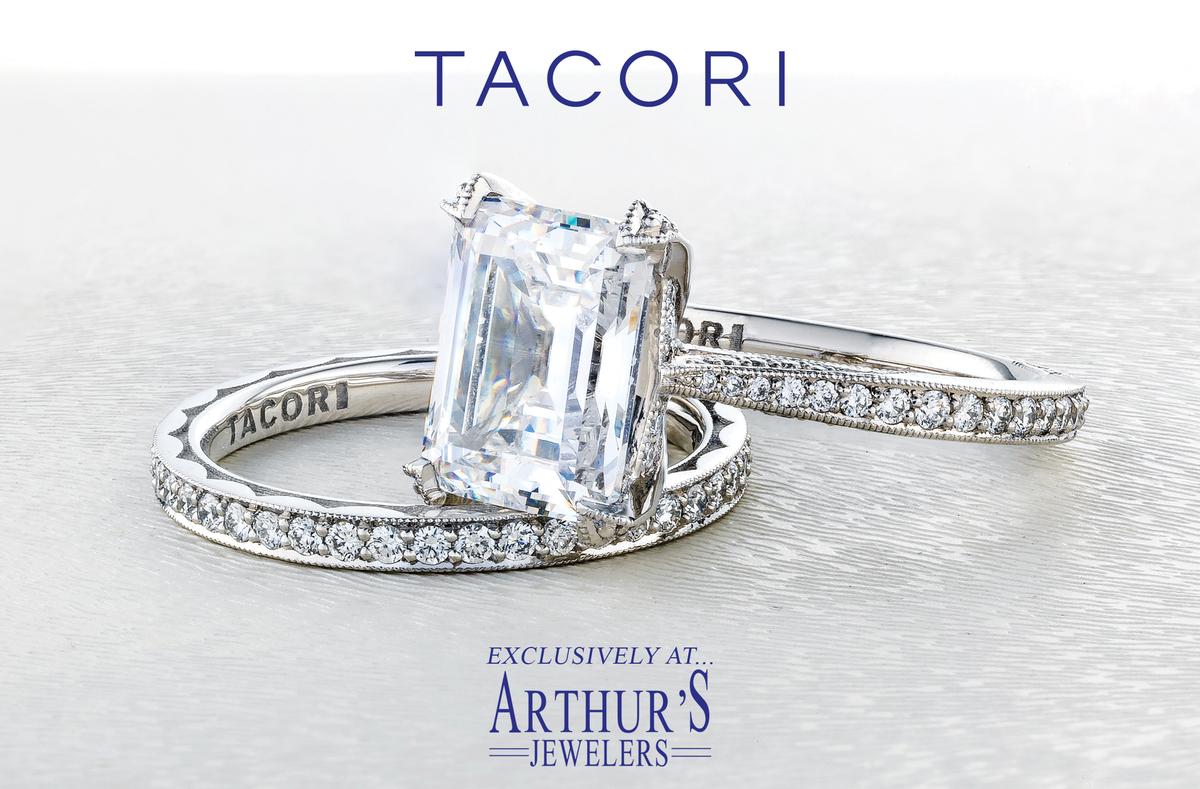 Arthur\'s Jewelers Reviews - Roseville, MN - 52 Reviews