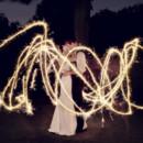 130x130 sq 1466796868055 wedding sparkler picture1