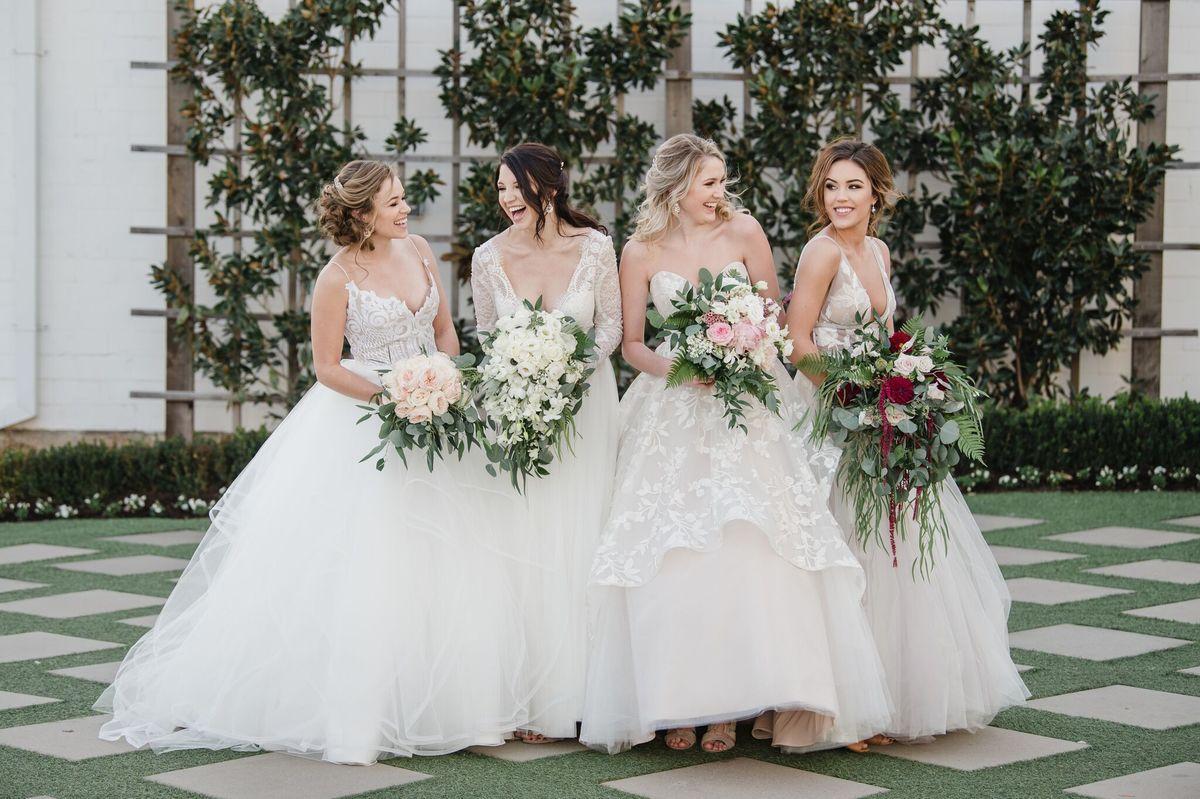 Georgios bridal dress attire waco tx weddingwire ombrellifo Images