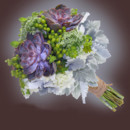 130x130 sq 1414777691799 bridalbouquet bobbi 120919105454 121001101224